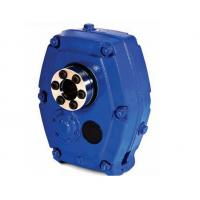 Buy cheap SMR shaft mounted gearbox /Industrial Speed Reducer / gearbox for conveyer systems from wholesalers