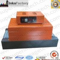 Buy cheap Tunnel Infrared Ray Dryer Small Tunnel Conveyor Dryer Infrared Ray Drying Machine infrared dryer screen print dryer conv from wholesalers