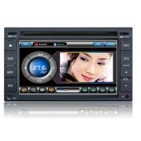 Buy cheap Italian Turkish OSD Languages Steeringw Wheel NISSAN QASHQAI Car Audio Stereo DVD GPS NSN from wholesalers