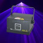Buy cheap Cost-Effective 400mW/1000mW 1W ILDA RGB Animation Disco DJ Laser Lights from wholesalers