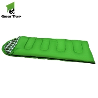 Buy cheap Abrasion Resistant 3.5lbs Polyester Sleeping Bag from wholesalers