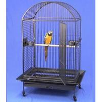 Buy cheap Medium Bird Cages Types,  Colors And Sales. from wholesalers