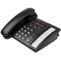 Buy cheap Bluetel IP Phone BT206 from wholesalers
