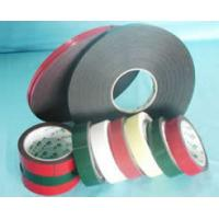 Buy cheap High Adhesion Power Industrial Production Use Labeling Tape In Various Colors from wholesalers