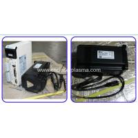 Leadshine hybrid servo motor (863HSM80H-W1)and driver (H2-2206)transmission