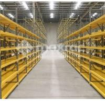 Buy cheap Longspan shelving,Storage Shelving Solutions from wholesalers