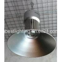 Buy cheap High Lumen LED Miner's Lamp from wholesalers