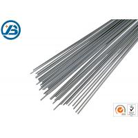 1.2mm AZ31 AZ91 AZ61 Magnesium Alloy Welding Wire Corrosion Resistance