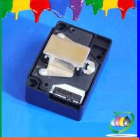Buy cheap printhead for Epson C110 C120 D120 print head from wholesalers