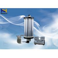 Buy cheap Twelve Towers Zeolite Molecular Sieve Oxygen Generator Longer Lifespan For Home from wholesalers