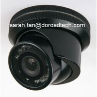 Buy cheap Bus Surveillance CCD Cameras, Vehicle IR Day/Night Mini Exterior Side-view Camera from wholesalers