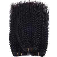 Buy cheap grade 9a virgin malaysian hair product,virgin remy hair extension from wholesalers