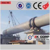 Buy cheap Professional Cement Rotary Kiln Manufacturer with Factory Price from wholesalers