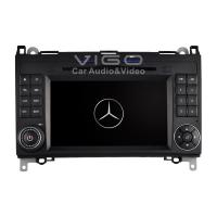 Sat nav systems for cars quality sat nav systems for for Mercedes benz navigation system for sale