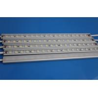 Buy cheap SMD5050 Wall Washer Led Light 24v Led Rigid Strip Lights Water Resistant from wholesalers