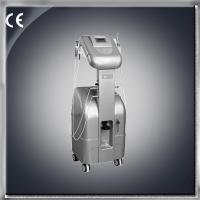Buy cheap Stationary portable oxygen machines yet for skin care wrinkle removal, beauty equipments from wholesalers