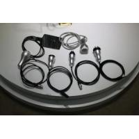 Buy cheap Most effective manufactiing body slimming treatment ultrasound cavitation rf from wholesalers