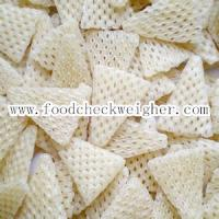 Buy cheap automatic 3D snack pellet pallet food making machine from wholesalers