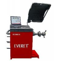 Buy cheap Wheel Balancer for Cars (EE-380D-B) from wholesalers