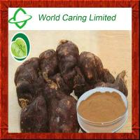 Buy cheap Natural Herbal Viagra Tuber Fleeceflower Root Extract 10:1 20:1 for sexual from wholesalers