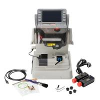 Buy cheap wl programmer IKEYCUTTER CONDOR XC-007 Car key cutting machine from wholesalers