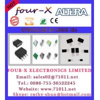 Buy cheap EP2SGX60C - Best Price - IN STOCK – FOUR-X ELECTRONICS LIMITED from wholesalers