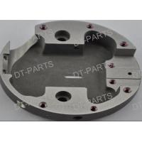 Buy cheap Gerber GT5250 Cutter Parts 55592001 Bowl Presser Foot  For Cutter Gt5250 S5200 from wholesalers