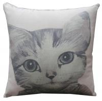 Buy cheap 3d animal tube pillow animal pillow patterns log pillow pillow case dress back bath pillow from wholesalers