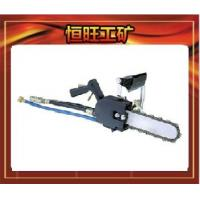 Buy cheap metal cutting chain saw from wholesalers