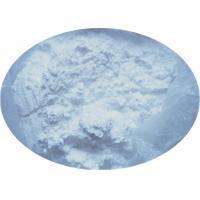 Anabolic Androgenic Steroids Estra-4,9-diene-3,17-dione CAS 5173-46-6