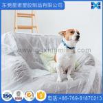 Buy cheap Paint Drop Sheet Painter's Drop Cloth 3.66 x 1.52 m from wholesalers