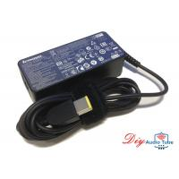 Buy cheap New 45W Laptop Power AC Adapter Charger for Lenovo ADLX45NDC3A ADLX45NCC3A 20V 2.25A from wholesalers