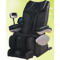 Buy cheap electronic massage chair from wholesalers