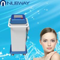Buy cheap Factory Price Sales Nd-Yag Laser Tattoo Removal Machine/Skin Rejuvenation for Beauty Salon from wholesalers
