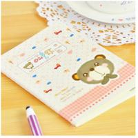 Buy cheap new arrival Notebooks ,school notebook,student notebook from wholesalers