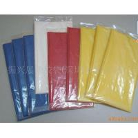 China Plastic Table Cloth/Hot Sales in USA on sale