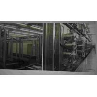 Buy cheap Sputtering line for AZO/ITO glass coating from wholesalers