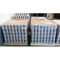 Buy cheap Stainless Steel Wire Diameter 0.09-2.0mm AISI304, 316, 316L from wholesalers
