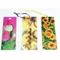Buy cheap Flower and Chrysanthemum Professional Printing Services Waterproof product