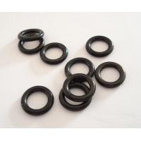 Buy cheap o ring color code from wholesalers