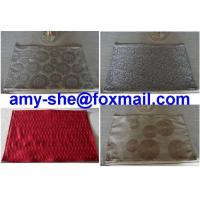 Buy cheap Fabric Placemat product