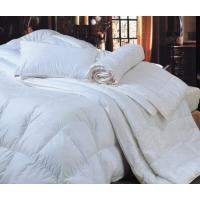 Buy cheap Quilt/duvet/goose Feather And Down Duvet/ Polyester Quilt from wholesalers