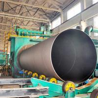 Buy cheap custom Stainless Steel Pipe supplier from wholesalers