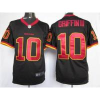 Buy cheap Discount cheap china Washtington Redskins Nike Jersey from wholesalers