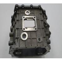 Buy cheap China High Quality Wholesale OEM Service Customized Cheap Auto Parts Casting and Casting Mould from wholesalers