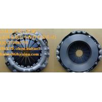 Buy cheap FOR mitsubishi fuso clutch cover MFC536,ME512211 product