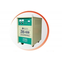 Buy cheap 810×480×860500A 120kw AC380 Digital Welding Machine from wholesalers