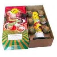 Buy cheap Artillary Shell Fireworks from wholesalers
