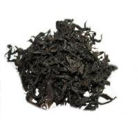 Buy cheap Eucommiae Tea from wholesalers
