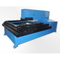 Buy cheap CO2 laser cutting machine for computer engraving mould , box mouldcomputer with high power from wholesalers